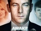 Awake TV Series