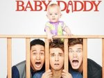 Baby Daddy tv show photo
