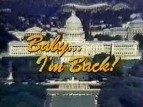 Baby I'm Back tv show photo