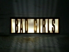Bad Girls (UK) TV Series