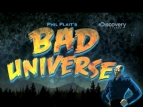 Bad Universe tv show photo