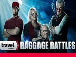 Baggage Battles tv show photo
