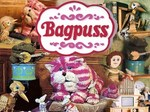 Bagpuss (UK) tv show photo