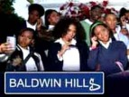 Baldwin Hills tv show
