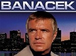 Banacek tv show photo