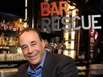 Bar Rescue tv show photo