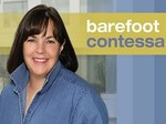 Barefoot Contessa tv show photo