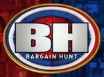 Bargain Hunt (UK) tv show photo
