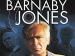 Barnaby Jones tv show photo