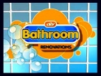 Bathroom Renovations tv show photo