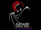 Batman: The Animated Series tv show photo