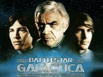 Battlestar Galactica (1978) tv show photo