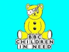 BBC Children In Need (UK) tv show photo