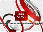 BBC News (UK) tv show photo