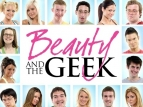 Beauty and the Geek tv show photo