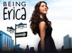 Being Erica TV Series