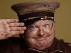 Benny Hill (UK)