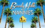 Beverly Hills Nannies TV Show