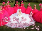 Big Fat Gypsy Weddings tv show photo