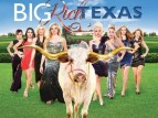 Big Rich Texas tv show photo