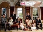 Big Shots tv show