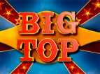 Big Top (UK) TV Series