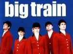 Big Train (UK)