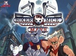 Biker Mice From Mars tv show photo