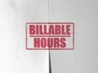 Billable Hours (CA) tv show photo
