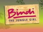 Bindi, the Jungle Girl tv show photo