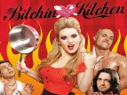 Bitchin' Kitchen tv show photo