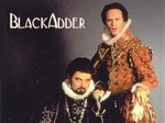 Black Adder TV Series