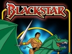 Blackstar tv show photo