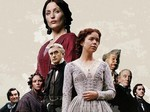 Bleak House (UK) tv show photo