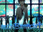 Blue Exorcist (JP) TV Series