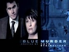 Blue Murder (UK) TV Series
