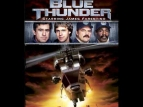 Blue Thunder TV Series
