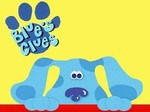 Blue's Clues TV Show