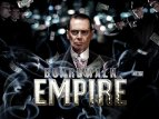 Boardwalk Empire TV Show