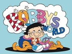 Bobby's World tv show photo