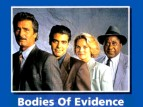 Bodies of Evidence tv show photo