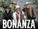 Bonanza tv show photo