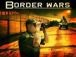 Border Wars tv show photo