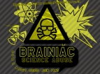 Brainiac: Science Abuse (UK) tv show photo