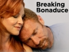 Breaking Bonaduce tv show photo