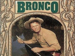 Bronco TV Series