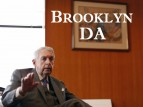 Brooklyn DA TV Show