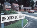 Brookside (UK) TV Series