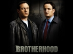 Brotherhood TV Series