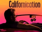 Californication TV Series